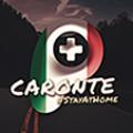 [HGM]Caronte